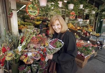 Actress Anne Meara, mom of Ben Stiller, dies-Image1