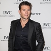 Scott Eastwood makes 'apologetic' call to late ex's father-Image1