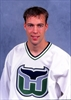 Whalers leave lasting legacy on NHL-Image1