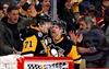 Kessel helps Penguins rally past Red Wings 5-3-Image1
