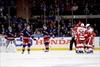 Red Wings top Rangers 2-1 behind Howard's 32 saves-Image4