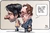 ed-cartoon-Jan12