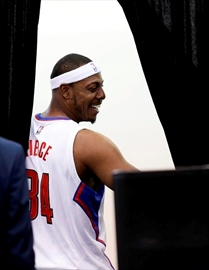 Pierce returns to Clippers for 19th and last NBA season-Image1