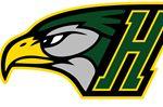 Newmarket Hawks