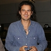 Orlando Bloom smitten with new woman-Image1