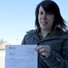 Meaford business receives phony invoice for $850