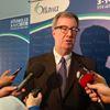 No audit of LRT land deals
