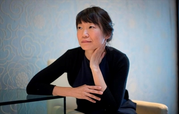 Madeleine Thien among Governor General's award winners-Image1