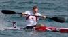 RIO 2016:Mark de Jonge dreams of glory in Rio-Image1