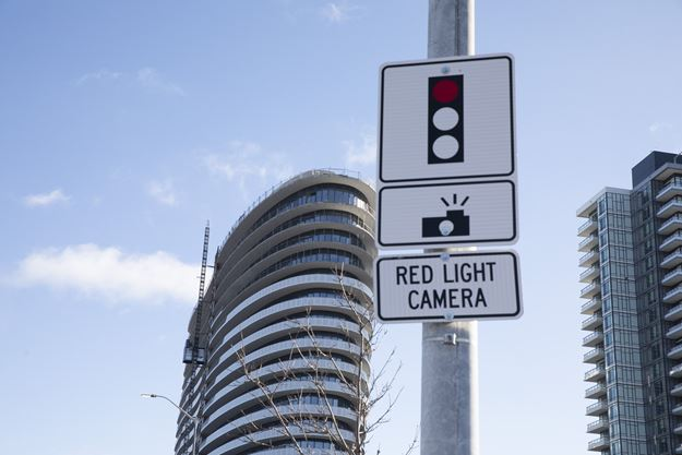 Guelph councillors give green light to move ahead with red