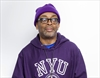 Spike Lee on Oscar speech: 'Gonna try to keep positive'-Image1