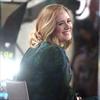 Adele's Carpool Karaoke is the biggest viral hit on YouTube in 2016-Image1