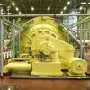 Bruce Power OK'd to operate reactors beyond threshold