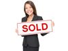 What's it like to be a Realtor? Choosing the right Realtor for you
