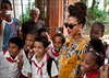 US inspector finds Beyonce, Jay-Z Cuba trip legal-Image1