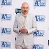 Billy Corgan joins TNA Wrestling-Image1
