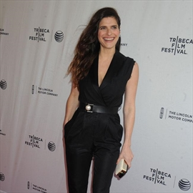 Lake Bell wouldn't join Tinder-Image1