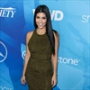 Kourtney Kardashian slams Scott Disick-Image1