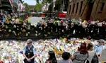 Aussie leader: Siege gunman dropped off watch list-Image1