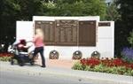 Cenotaph updates
