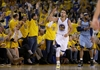 Warriors whip Grizzlies 98-78, take 3-2 series lead-Image1