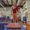 Waterdown gymnast to represent Ontario at Eastern Championships