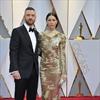 Justin Timberlake and Jessica Biel's parenting struggle-Image1