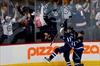 Laine scores hat trick, Jets edge Leafs in OT-Image1
