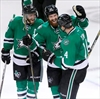 Benn brothers set to face each other on ice-Image1