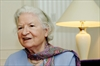 Queen of crime writing PD James dies aged 94-Image1