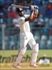 India 247-2 at lunch on day 3 of 4th test against England-Image1