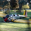 Harrison Ford's 'textbook landing' saved his life-Image1