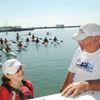 Cobourg marina plans make waves with boaters, paddlers