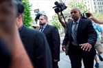 NewsAlert: Toronto cop gets bail-Image1