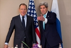 Kerry, Russian FM meet in Geneva as Ukraine tensions simmer-Image1