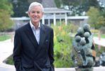 Longtime Burlington resident receives entrepreneur award
