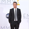 Matthew Perry wants to be a dad-Image1