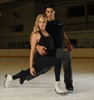 Poje and Weaver
