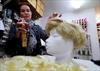 Trump wigs in big demand during Carnival season in Austria-Image6