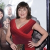 Elizabeth Pena's cause of death revealed-Image1