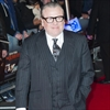 Ray Winstone was 'out of control' at drama school-Image1