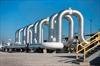 NewsAlert:TransCanada gets OK to build Keystone-Image1