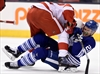 Leafs have listless effort in loss to Wings-Image1