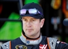 Prosecutors: No charges for NASCAR driver Kurt Busch-Image1
