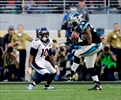 Broncos D dominates Panthers in 24-10 Super Bowl win-Image1