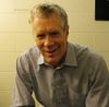 Stuart McLean - A Personal Recollection