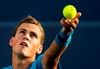 Pospisil moves onto second round at Rogers Cup-Image1