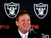 Raiders owner says he will spend $500 million in Vegas-Image1