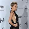 Nicole Richie: I won't apologise for my past-Image1