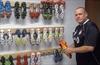 Toronto FC parts ways with veteran kitman-Image1